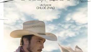 The Rider de Chloe Zhao