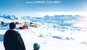Une année polaire de Samuel Collardey
