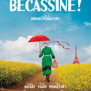Bécassine de Bruno Podalydès