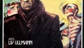 L'oeuf du serpent d'Ingmar Bergman