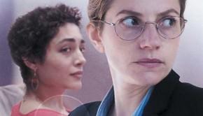 Le dossier de Mona Lina d'Eran Riklis