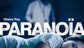 Paranoïa de Steven Soderbergh