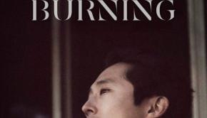 Burning de Lee-Chang Dong