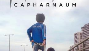 Capharnaum de Nadine Labaki