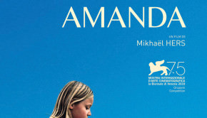 Amanda de Mikhael Hers