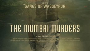 The Mumbai murders d'Anurag Kashyap
