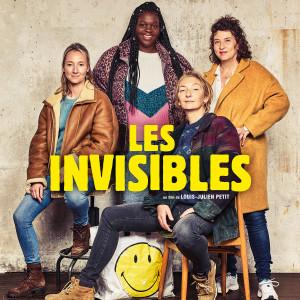 Les invisibles de Louis Julien Petit