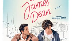 Ma Vie avec James Dean de Dominique Choisy