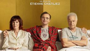 Tanguy, le retour d'Etienne Chatillez