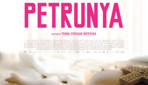 Dieu existe son nom est Petrunya de Teona Strugar Mitevska