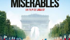 Les Misérables de Ladj Li