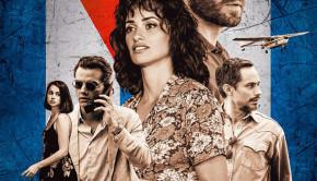 Cuban Network d'Olivier Assayas