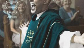 La communion de Jan Komasa