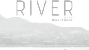 Hotel by the river de Hong Sang-soo