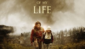 Light of my life de Casey Afllick