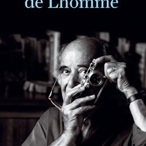 Entretien avec Luc Béraud à propos de son livre Les lumières de Lhomme
