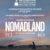 Nomadland de Chloe Zhao - Critique Avant-Scène Cinéma