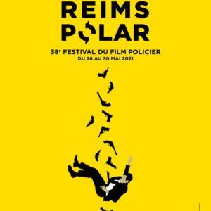 Festival Reims Polar 2021
