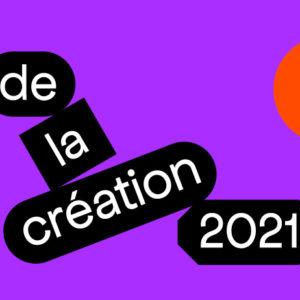 Journée de la création de l'ARP 2021