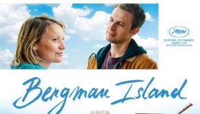 Bergman Island de Mia Hansen Love