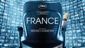 France de Bruno Dumont
