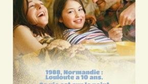 Louloute d'Hubert Viel