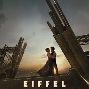 Eiffel de Martin Bourboulon
